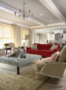 reverse-pewter-living-room