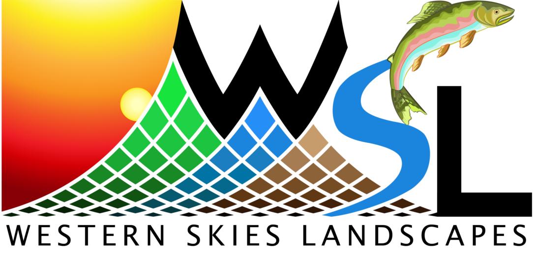 western-skies